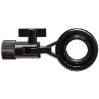 Marantz MPM-1000U|Micrófono de condensador USB para grabación DAW o podcasting
