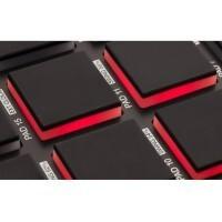 AKAI MPD218 | Controlador MIDI de 18 Pads