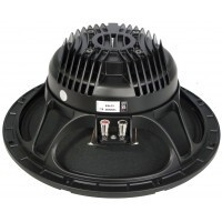 "18 Sound 12ND830 | Parlante de 12"" 450Watts"