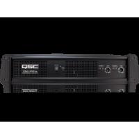 QSC CMX300Va   Amplificador 600W/4 Ohms.