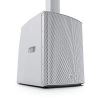 LD SYSTEMS LDMAUI28W | Sistema PA line array portátil