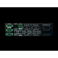 QSC SPA4-60 | Amplificador 2 Canales Serie Spa