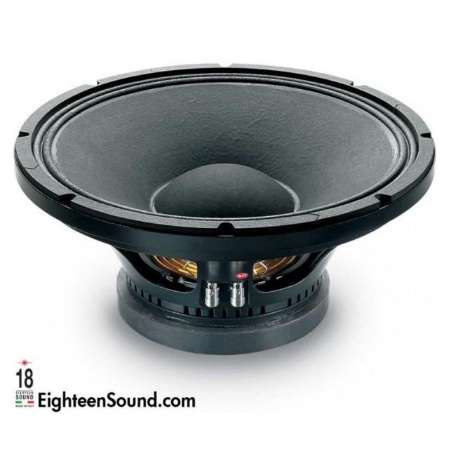 "18 Sound 15W700 | Parlante de 15"" 450 Watts"