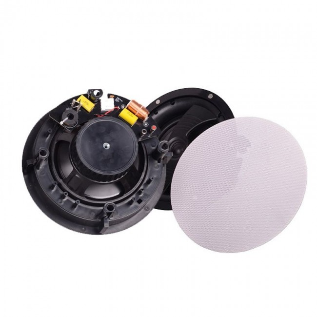 VMR AUDIO AIR6C | Parlante para instalación de techo de 6.5 pulgadas