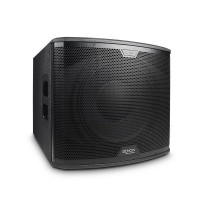 DENON PRO DELTA15S | Sub woofer activo wireless de 15""
