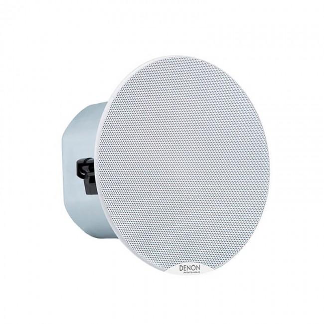 DENON PRO DN-106S | Parlante para instalación en techo de 6 pulgadas
