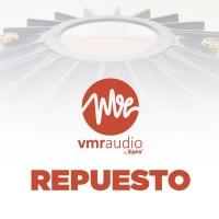 VMR | DP-E1501