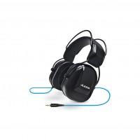Alesis DRP100 | Auriculares Electrónicos de Referencia de Batería
