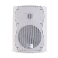 VMR AUDIO EWALL5TW | Bafle pasivo para instalación parlante con trafo de línea 70v