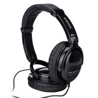 TAKSTAR HD-2000 | Audífono de Monitoreo Estudio Profesional