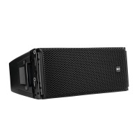 RCF HDL30-A | Bafle line array activo de 2200 watts