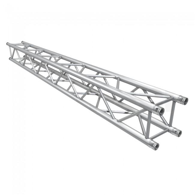 Lion Support (importados) LT-S293 | Estructura Cuadrada con Cono de 29x29x3m