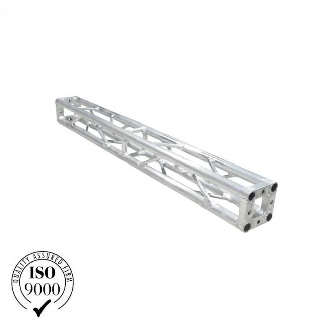 Lion Support LT-K541 | Estructura Truss de Aluminio 10cm x 10cm  x1MT