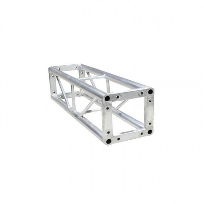 LION SUPPORT LT-K941 | Estructura Truss cuadrada de aluminio (1 metro)