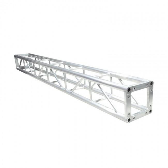 LION SUPPORT LT-K943 | Estructura Truss cuadrada de aluminio (3 metros)