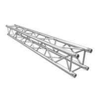 Lion Support (importados) LT-S292 | Estructura cuadrada con Cono 29x29x2m