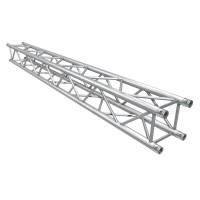 Lion Support LT-S293 | Estructura Cuadrada con Cono de 29x29x3m