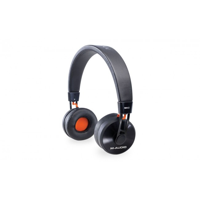 M-AUDIO M40 | Auricular de Monitoreo On-Ear