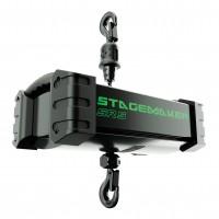 Stagemaker | SR05-220V