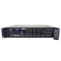 VMR AUDIO STORE 18 | Amplificador de potencia para instalaciones