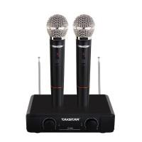 Takstar TS-2200 | Micrófono inalámbrico VHF