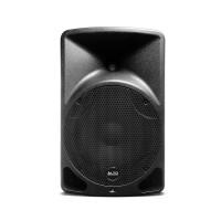 ALTO PROSESSIONAL TX12 | Bafle activo con parlante de 12 pulgadas caja activa