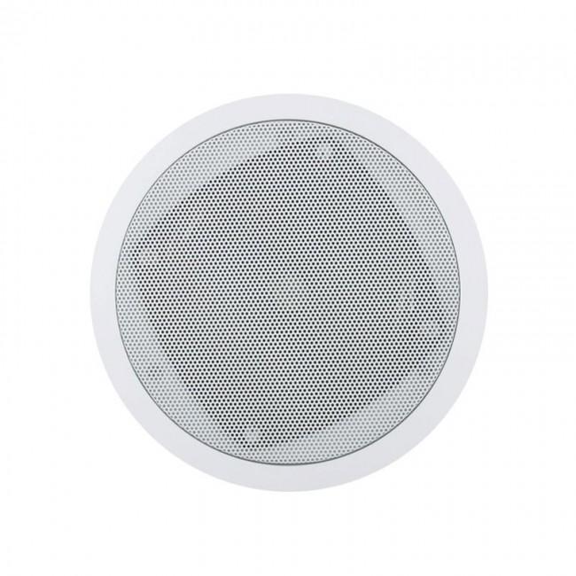 VMR AUDIO ROOFTOP8T | Parlante de instalación para techo