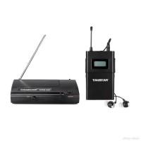 Takstar WPM-200 | Sistema de Monitoreo Inalambrico