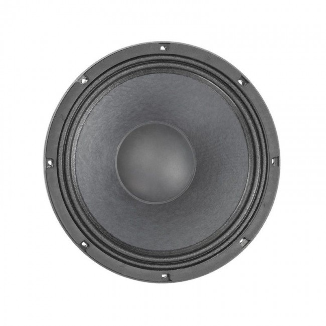 """Eminence DELTAPRO12A 