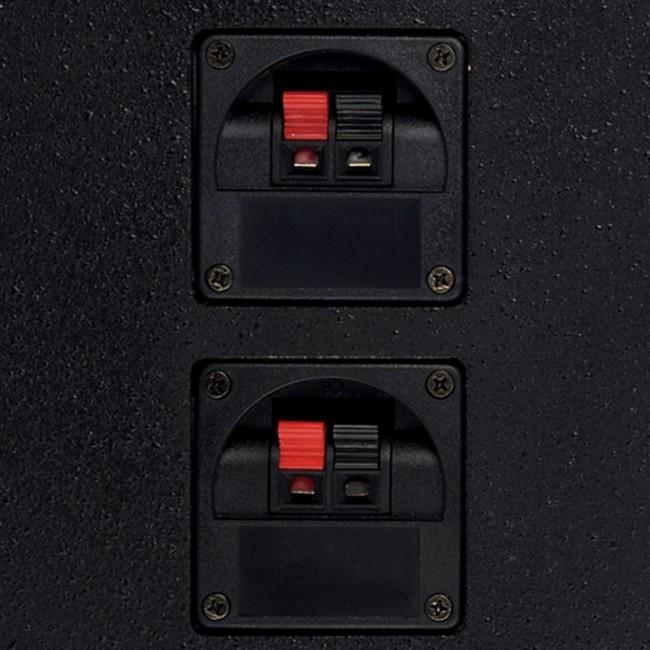 LD SYSTEMS LDSUB88 | Subwoofer Pasivo para Instalación