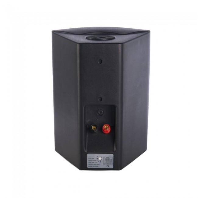 VMR AUDIO EWALL5TB   Bafle pasivo para instalación parlante con trafo de línea 70v