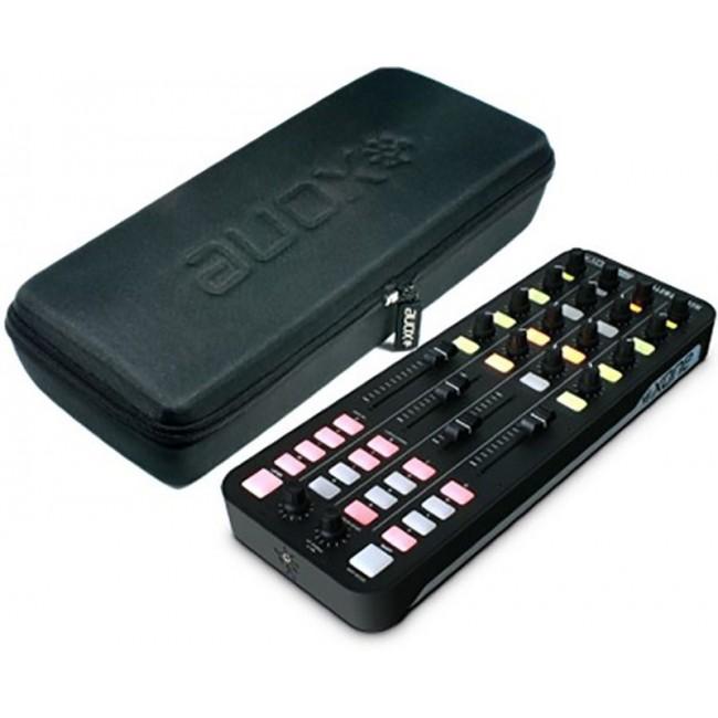 Allen & Heath XONEK2   Controlador Dj midi mezclador de 4 Canales usb