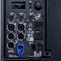 "QSC K10.2 | Bafle amplificado de 10"" Clase D"