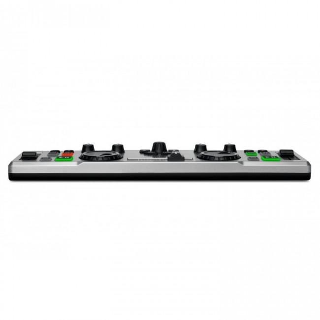 Numark DJ2GO | Controlador DJ portátil